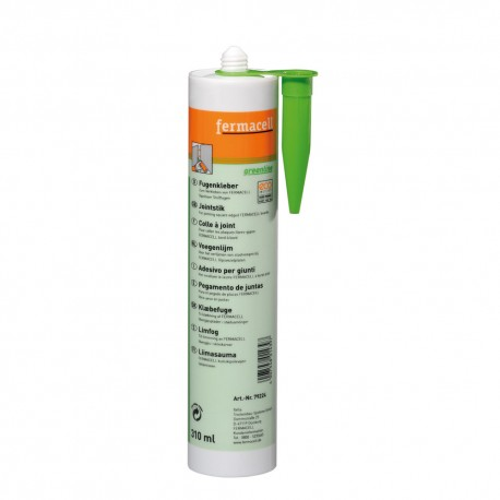 COLLE FERMACELL GREENLINE 310ML