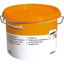 ENDUIT DE LISSAGE FERMACELL POWERPANEL 10L 79090
