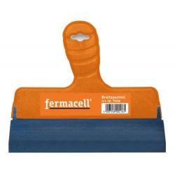 FERMACELL SPACHTELMES 25 CM