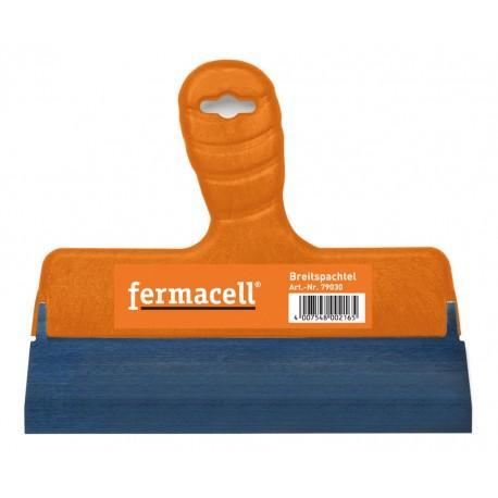 SPATULE FERMACELL 25 CM