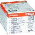 VIS FERMACELL POWERPANEL H2o sol 3,5X23MM 500P